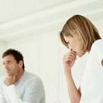подавать ли заявление о разводе