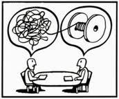 вопрос ответ психолог