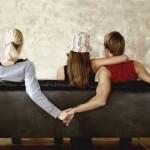 измены супругов