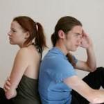 Не люблю мужа психолог