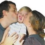 Гиперопека родителей как избавиться