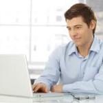 Психологическая помощь онлайн бесплатно