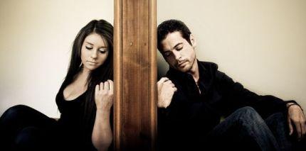 совет психолога как познакомится с парнем