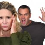 Если муж придирается по пустякам что делать