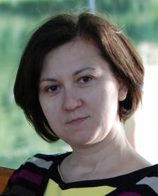 психолог Москва
